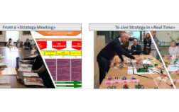real-time-strategy-lsp