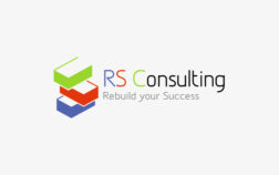 rs-consulting