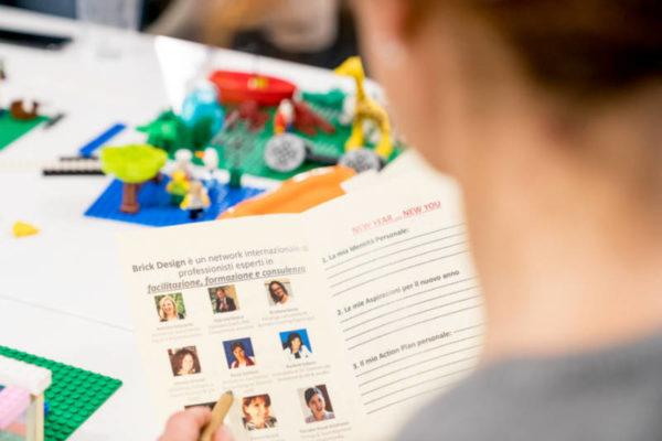 lego-serious-play-brick-design