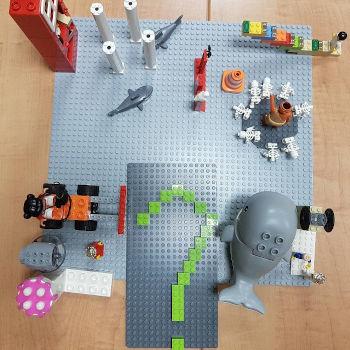 lego-serious-play-3