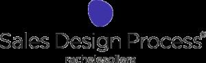 r-sales-design-process-logo